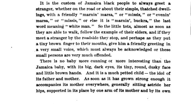 Buckra land - pg 18